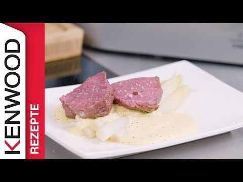 18 best Kenwood Rezepte images on Pinterest   Cooking chef, Youtube ...