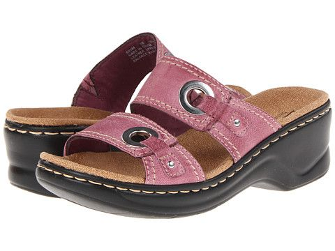 Munro Shoes Outlet Stores