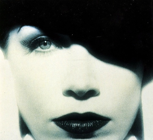 Annie Lennox Legend In My Living Room: 66 Best Annie Lennox Images On Pinterest