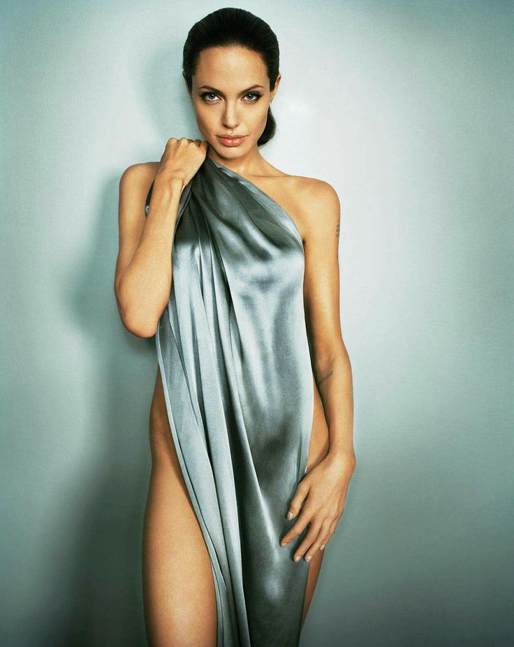 Angelina Jolie. http://www.hotportsmouthescorts.co.uk/
