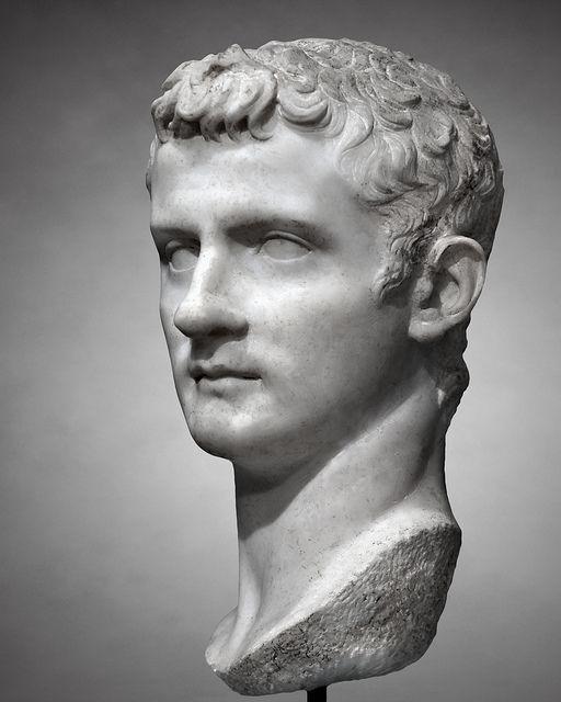 97 Best Roman Emperors Images On Pinterest Roman Emperor
