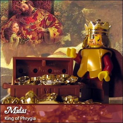 12 best King Midas images on Pinterest King midas, The golden and - best of coloring pages of king midas