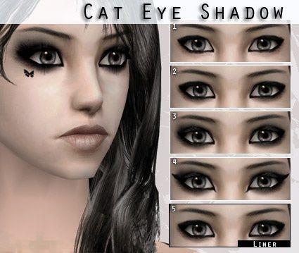 120 best Makeup <3.<3 images on Pinterest | Makeup, Make up and ...