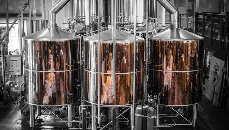 Speakeasy Ales & Lagers has been forced to immediately cease brewing,   packaging, and tap room operations at their San Francisco brewery for an   indefinite period of time. Difficulty securing capital investment and   outstanding debt obligations led to this difficult and painful decision.   Th