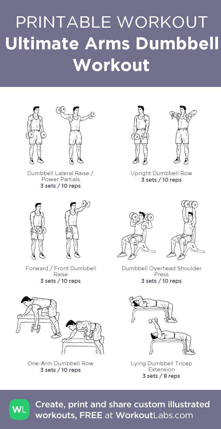 power plate workout routine pdf