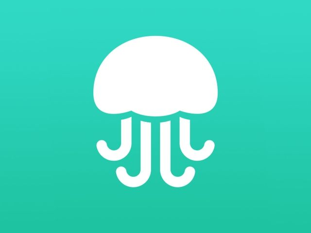 5 tips to use #JellyApp for #business | #jellymarketing