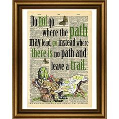 Image result for wind in the willows print