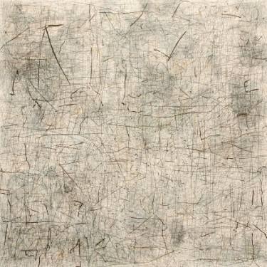 """Saatchi Art Artist Dragomir Misina; Painting, """"Time In Between 3"""" #art"""