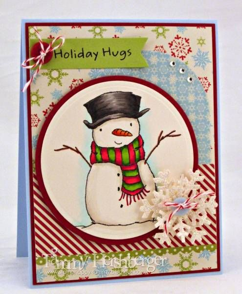 17 best images about mft holiday hugs snowman on pinterest. Black Bedroom Furniture Sets. Home Design Ideas