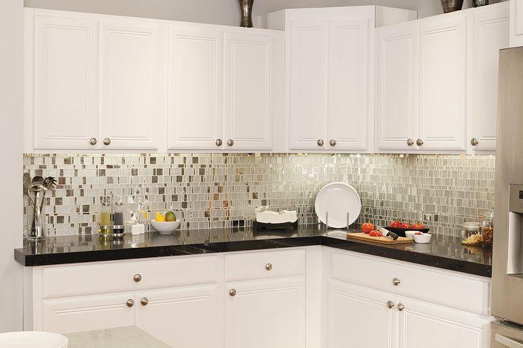 57 Best Images About Uba Tuba Granite On Pinterest Oak Cabinets Mosaic Backsplash And Dark