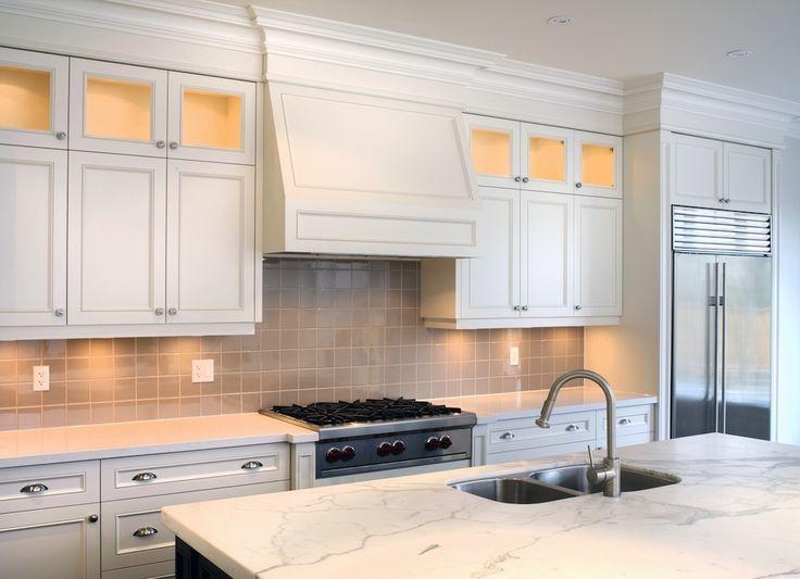 1000 images about kitchens bob vila 39 s picks on pinterest for Kitchen design considerations