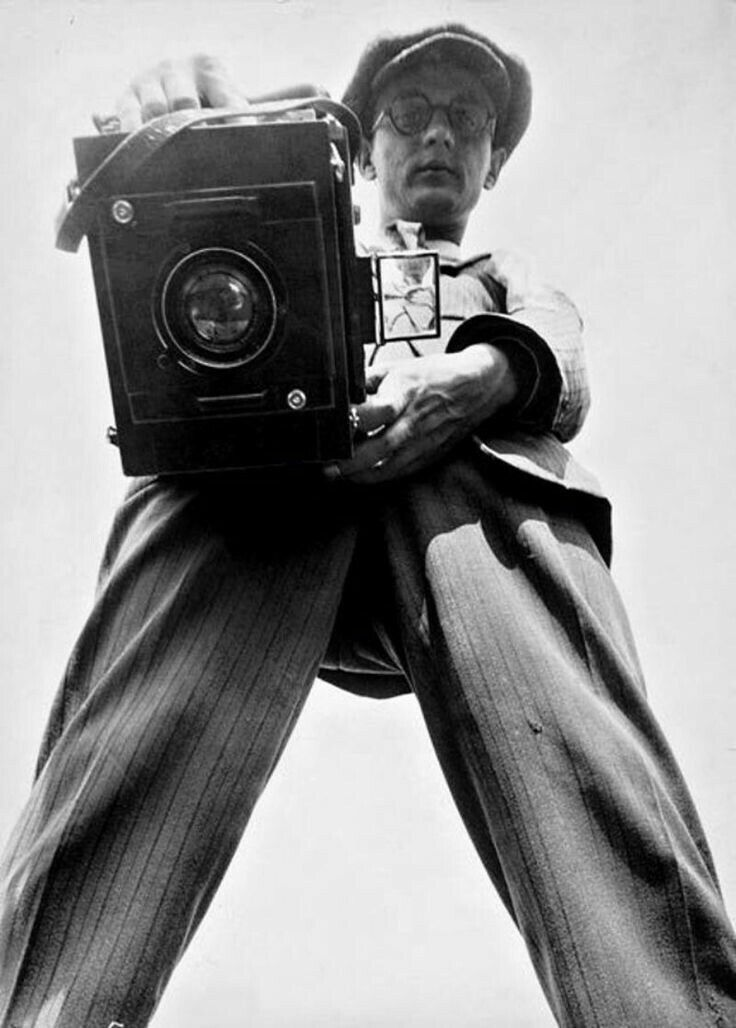 борисовна такому фото старых мировых фотографов каждый пациент задумывается