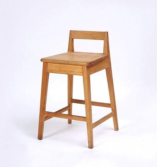 muebles de pino net muebles muebles alejandro bar banquetas alejandro