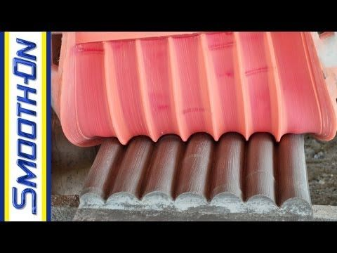 17 Best Ideas About Concrete Fence On Pinterest Decking