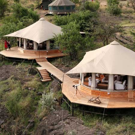 #Africa #Safari #Honeymoon