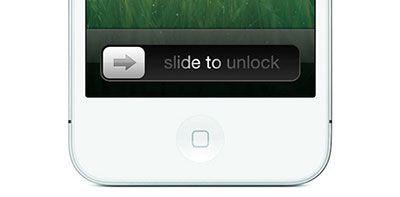 چگونه مانع نمایش sms ها در آیفون شویم؟ در گوشیهای آیفون بهصورت پیش فرض در هنگام دریافت یک پیامک جدید آن پیام در صفحه قفل گوشی نمایش داده میشود و این میتواند گاه خیلی خوشآیند نباشد و باعث از بین رفتن حریم خصوصیتان شود. اما این مشکل چندان هم حل غیر قابل حل نیست     برای ادامه مطلب روی لینک کلیک کنید.   http://www.artakam.com/fa/index.asp?P=NEWSVIEW&ID=315