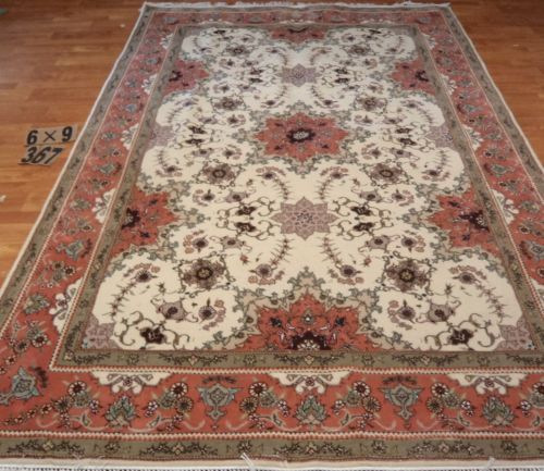 204 Best Hand-knotted Sino-Persian Rugs Images On
