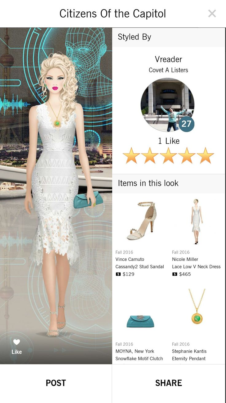 16772 Best Covet Fashion Images On Pinterest Covet Fashion Dolls And Style Challenge
