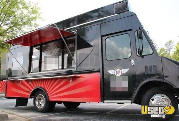 New Listing: http://www.usedvending.com/i/Used-Chevy-Food-Truck-in-Georgia-for-Sale-/GA-T-062Q Used Chevy Food Truck in Georgia for Sale!!!