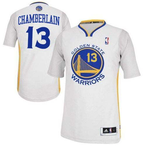 Wilt Chamberlain jersey-Buy 100% official Adidas Wilt Chamberlain Mens  Authentic White Jersey NBA ... ea572a206