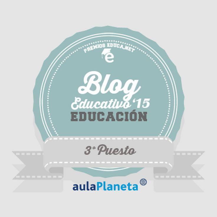 Diez blogs con recursos e ideas para la clase de Ciencias de la naturaleza | aulaPlaneta