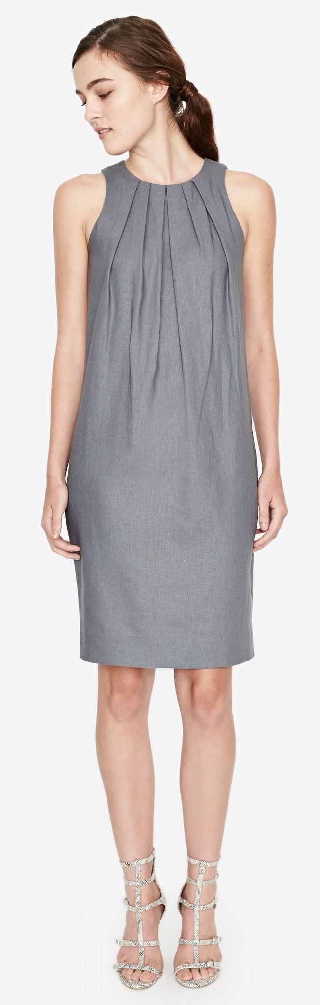 Bankes  Dress / Kim and Proper