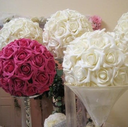 All About Weddings Venue Decoration Ceremony Silk Bouquets Wedding Hire And Accessories