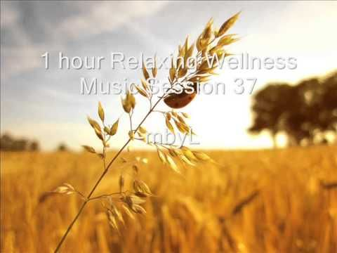 ▶ 1 hour Peaceful Spa Wellness Music Playlist Session 37 - 1 hour relaxation mix #6 - YouTube
