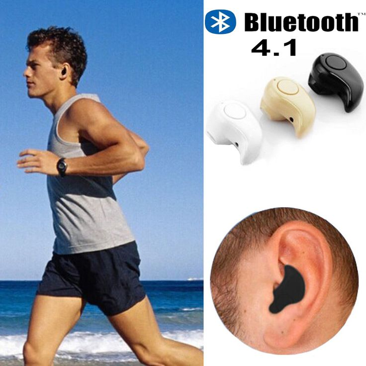 >> Click to Buy << Universal  Mini Stealth Earphone Headphone Little Finger Size Wireless Bluetooth 4.0 Stereo Headset Handfree for All phone #Affiliate