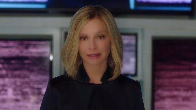 Supergirl Episode 2.21 Trailer: Cat Grant Returns!