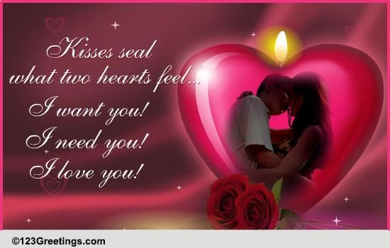 Pin By Debra Hill On Morning Messages Love You My Love