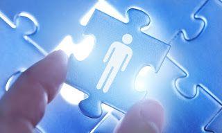 The Da Vinci Institute: X/procure®: Small company, big impact