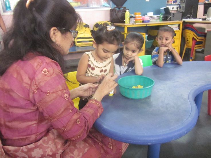kids learn activity by  teacher they  happy with activity. #scheme #movement #child #learn