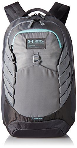 Under Armour Hudson Backpack c6da3d20c8438