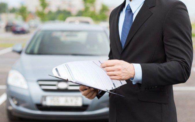 Consejos para cotizar un seguro de coche