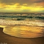Ocean: Blue Ocean, Favorite Places, Art Inspiration, The Ocean, Happy Places, Ocean Art, Ocean Photography, Ocean Scene, Beautiful Things
