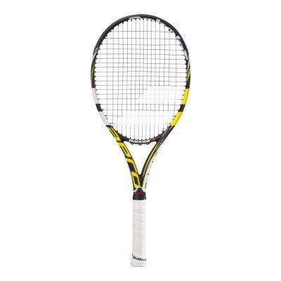 Tennisracket Babolat Aero Pro Drive GT