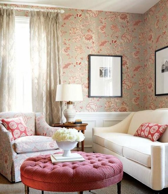 Home Decor Trends 2013 Bright Bold And Beautiful Blog