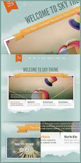 $0.49 #ElegantThemes  #ElegantTheme #WordpressTheme  #WordpressTemplates #template  #wordpressthemes #BlogThemes #FreeWordpressTheme #WordpressThemeDownload   #TopWordpressThemes #ElegantThemes.com #www.ElegantThemes.com
