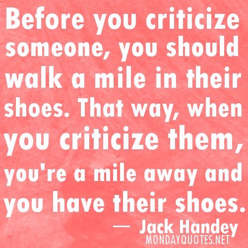 Quotes About Shoes And Friendship: Best 25+ Jack Handy Quotes Ideas On Pinterest