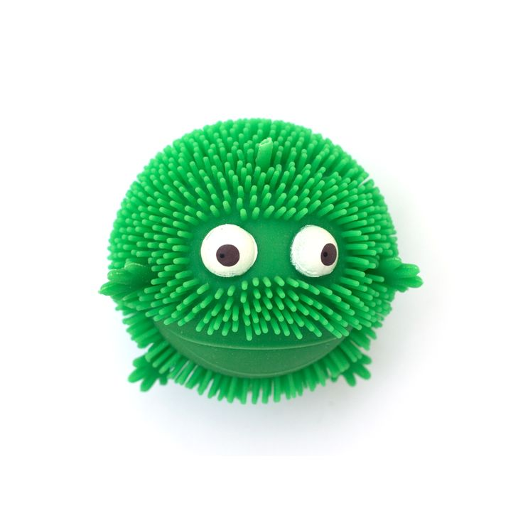 Toys For Trichotillomania : Best images about stim toys on pinterest