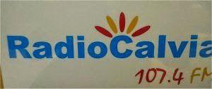 opinión-debate: Nacho Artiles regresa a Ràdio Calvià con un progra...