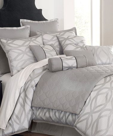 17 Best Ideas About Comforter Sets On Pinterest Bedding