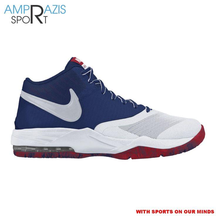 Herren Air Huarache Exécuter Chaussure Ultra Mens Gymnastikschuhe Nike PYagdMd