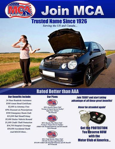 31 Best Motor Club Of America Images On Pinterest Motors Girl
