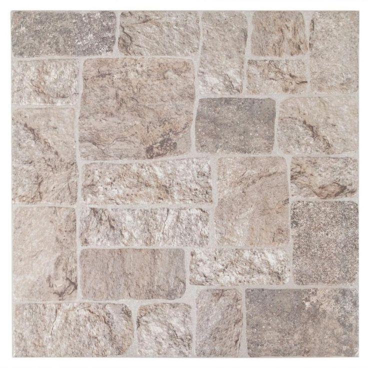 52 best ceramic tile floor images on ceramic tile