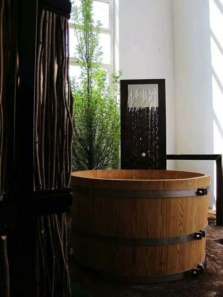 Shower   ANTONIO FRATTINI srl designed by Davide Vercelli