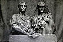 Tiberius Sempronius Gracchus – Wikipedia