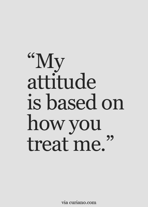 Bad Quotes Endearing 238 Best Quotes Images On Pinterest  Thoughts Words And Art Quotes .