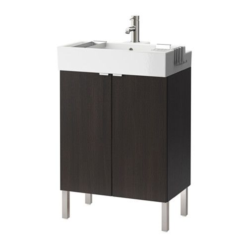 39 best Bathroom Vanities images on Pinterest Bathroom ideas